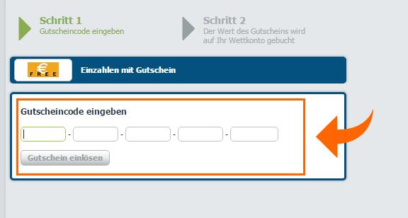 10€ Vamos Gutschein + 50% Rabatt November 2019