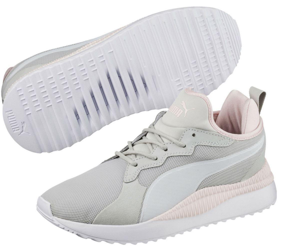 PUMA Pacer Next Basics   Unisex Sneaker für 29,99€ (statt 38€)