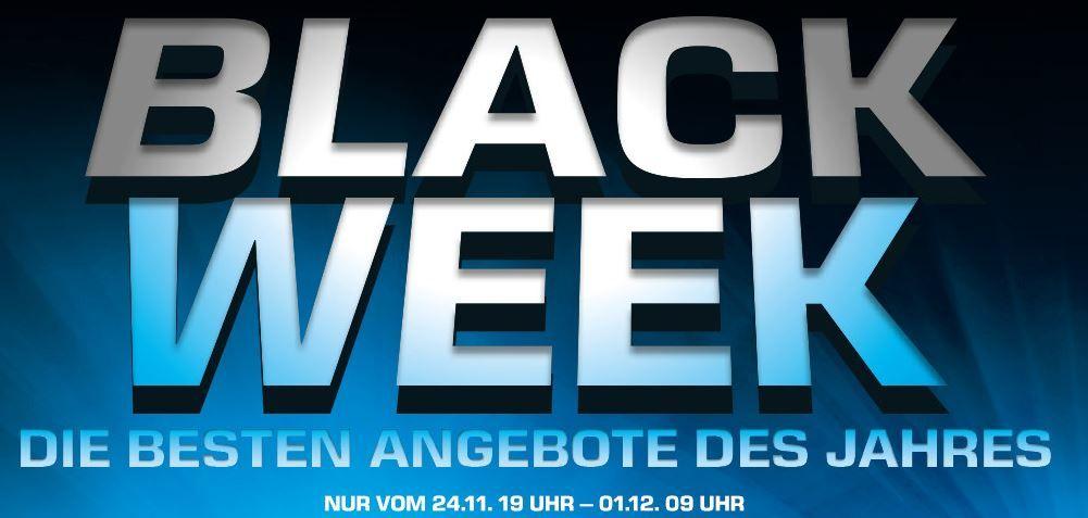 saturn black week viele gute und g nstige angebote. Black Bedroom Furniture Sets. Home Design Ideas